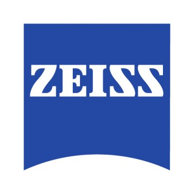 carl-zeiss-logo-vector-download-400x400.jpg