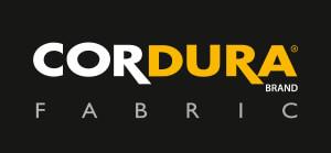 condura_logo.jpg