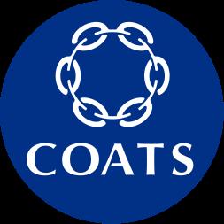 253px-Coats_logo.svg.png