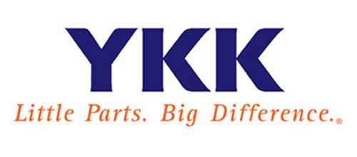 logo-ykk.jpg