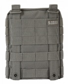 Боковые панели TACTEC SIDE PANELS 5.11 Tactical