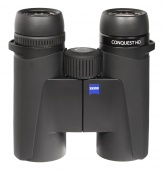 Бинокль CONQUEST HD 10x32 Carl Zeiss