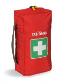 Аптечка FIRST AID M Tatonka